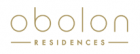 Obolon Residences - ЖК Оболонь Резіденс